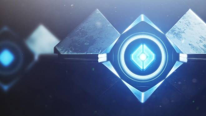 Destiny: General - This Week at Bungie • September 17th 2020 image 1