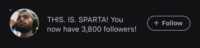 Off Topic: General - 200 more until I hit 4k 🥺❤️ when can we reach that ?  image 1