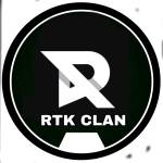 RTK Clan tryouts need mic SnD and CDL team