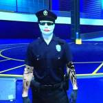 If you want the cop outfit let me know I play Xbox one