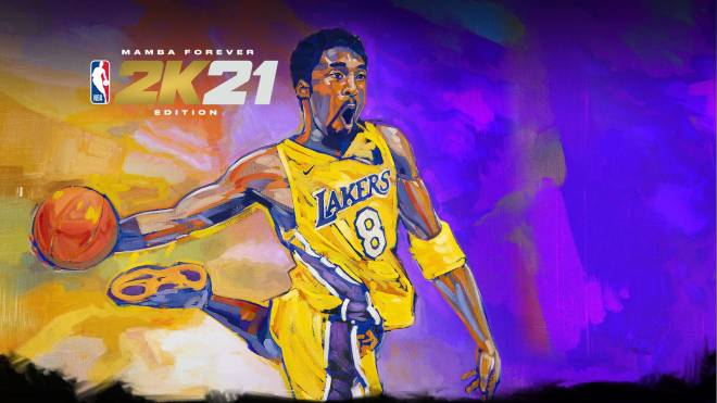 NBA 2K: General - My First Thoughts on NBA2k21   image 2