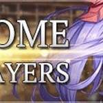 Welcome New Players