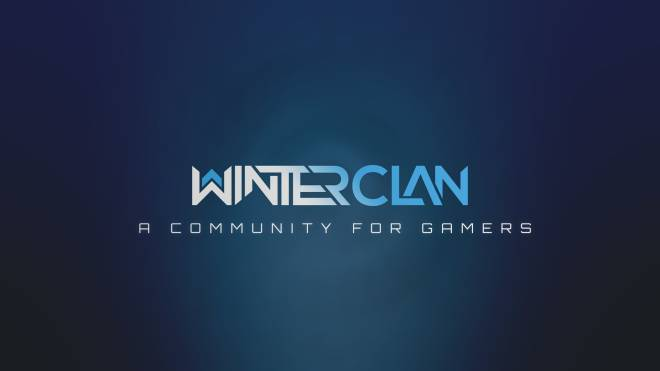 Destiny: General - Join Winter Clan to fight the coming Darkness! [XB1] [NA/EU] [PvE/PvP] image 1