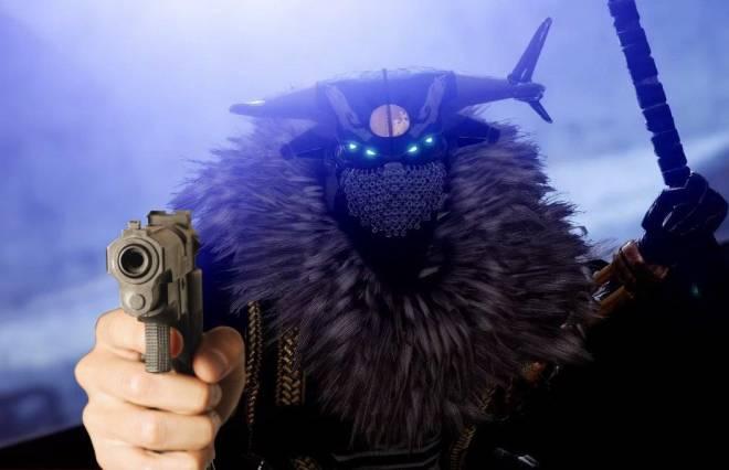 Destiny: General - Memes #??? image 2