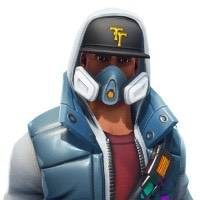 Fortnite: General - I will get this one day. image 2