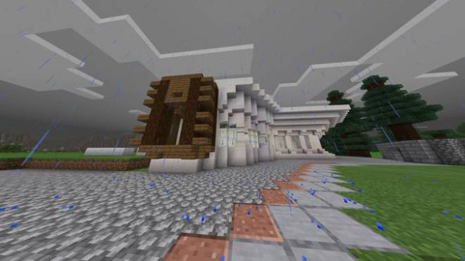 Minecraft: Memes - First floor Complete! image 3