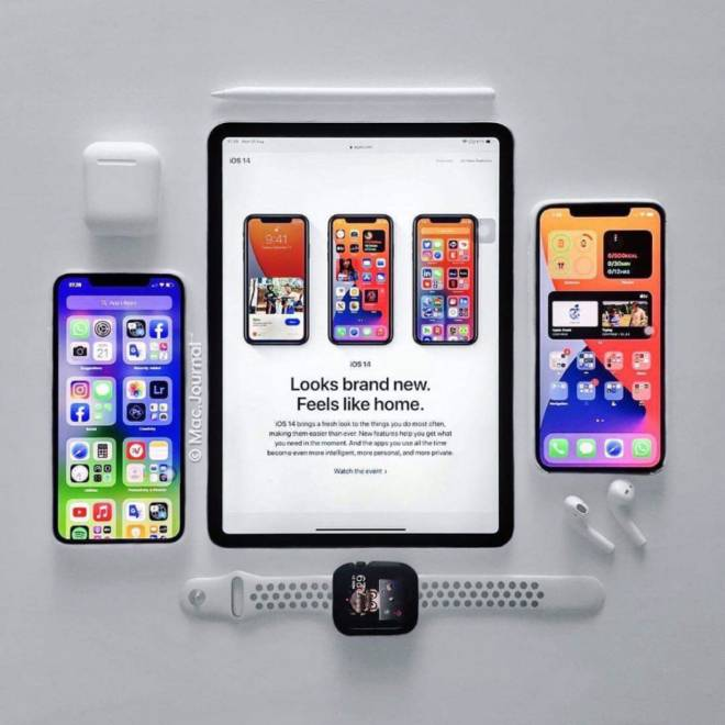 Off Topic: General - 🍎Apple News🍎 #4come see image 4