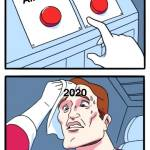 Toughest decision