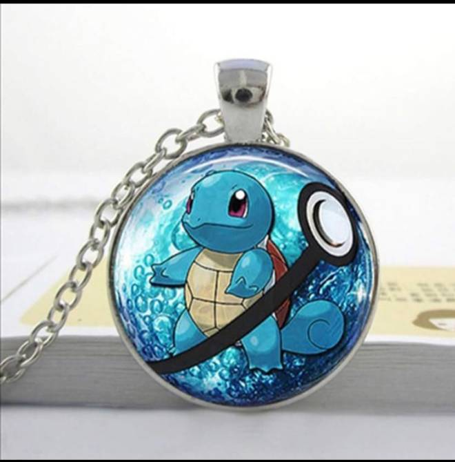 Pokemon: General - Would you buy this  image 2