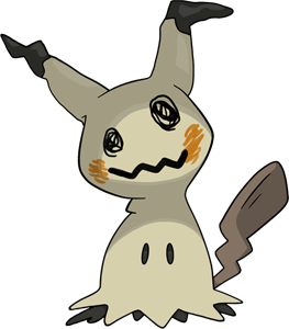 Pokemon: General - Ghost Pokemon: Which Ones to Catch and Which To Avoid image 10