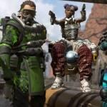 Apex Legends - 5 Viable Team-Comps for Trios - Season 6