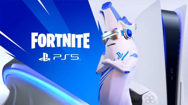 Fortnite: General - What if this was real 😔 image 1
