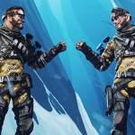 Apex Legends - 5 Viable Team-Comps for Duos - Season 6