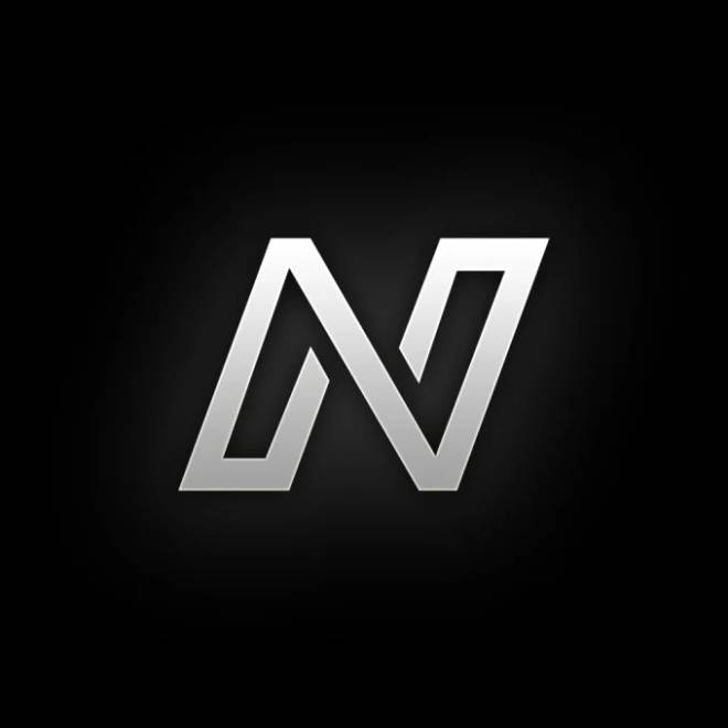Fortnite: General - Hi need a editor for my clan name Nox (BE GOOD) image 1