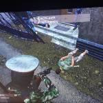PS4 Prison Break RP.