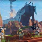 Apex Legends - How to Defend Against Third-Partying