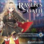Raven's Oath Event