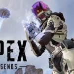 Apex Legends - Tips & Tricks Guide to Wraith