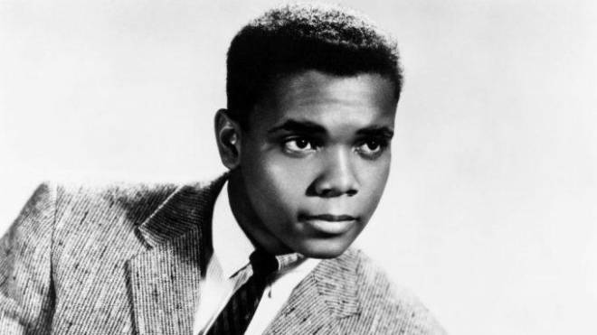 Entertainment: Music - RIP Johnny Nash, Natural Causes, 80 Years Old image 1