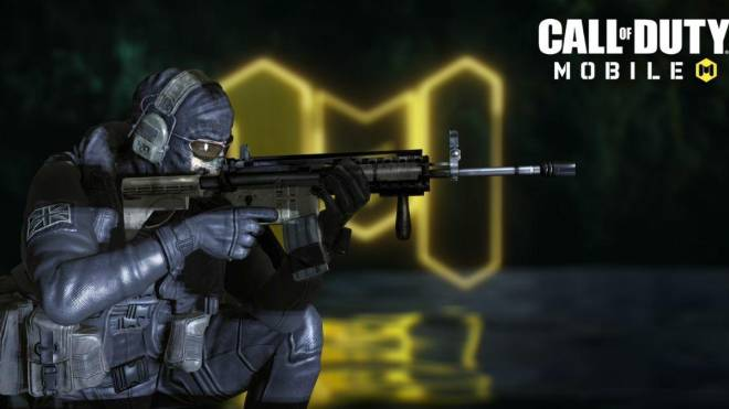 Call of Duty: General - Call of Duty Mobile Season 11: Leaks and Needs! image 12