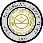 The Kingsman Department is recruiting!