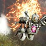Apex Legends - Tips & Tricks guide to Pathfinder