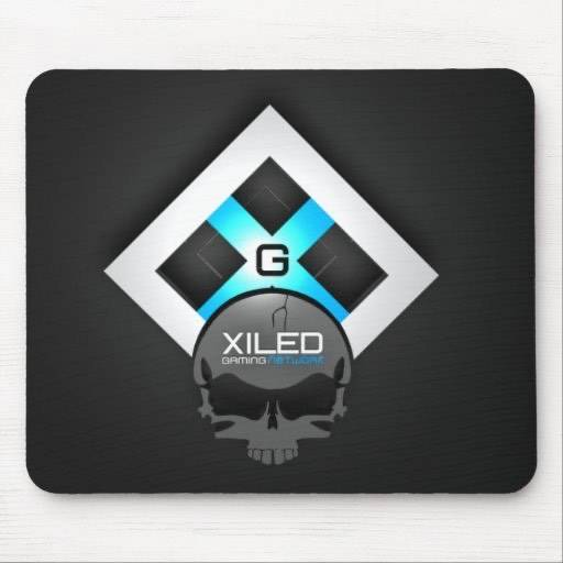 Apex Legends: Looking for Group - XGN is now recruiting new active gamers to join our chill community for Xbox One Only. Must be have image 3