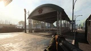 Call of Duty: General - All you Need to Know About Call of Duty Warzone's New Subway System   image 6