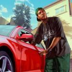 GTA LIVE 🎬 1:30 👾🎯 Grind To Rank 50 Lol 🎖💯 Help Me Grow 🛤 twitch.tv/xvillianious