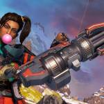 Apex Legends - Tips & Tricks guide to Rampart