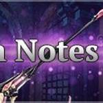 Patch Notes 1.0.4