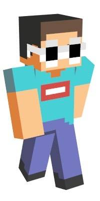 Minecraft: General - Do you guys like/know these YouTubers...? image 3