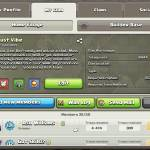Looking for th8+  that are active and donate