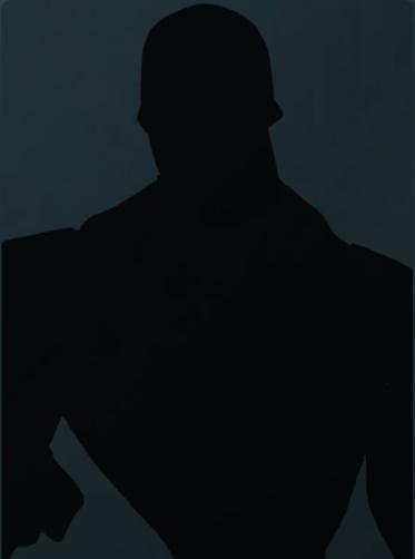 ノヴァ帝国: イベント - New Admiral - Vekket Coming! image 2