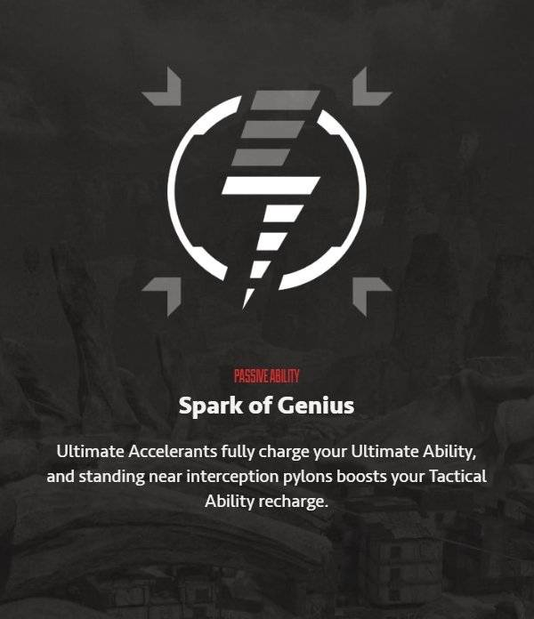 Apex Legends: General - Apex Legends - Tips & Tricks Guide to Wattson image 4