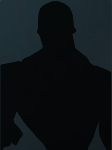 Nova Empire: Olaylar - New Admiral - Vekket Coming! image 2