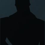 New Admiral - Vekket Coming!