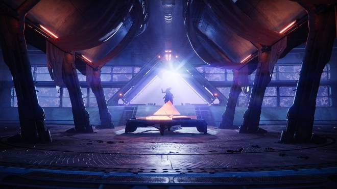 Destiny: General - This Week at Bungie • October 22nd 2020 image 1