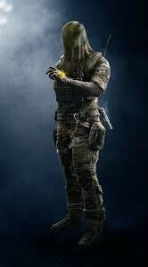 Rainbow Six: General - Who is scarier nook or cav  image 3