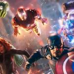 How to Survive on Low Health in Marvel's Avengers