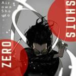 4th person in the art event: ZeRoShots