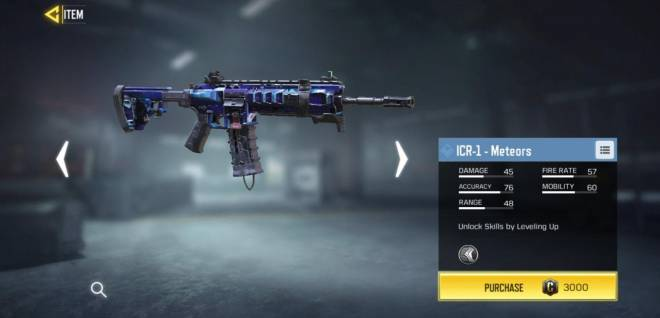 Call of Duty: General - How to Play Battle Royale on Alcatraz like a Pro! (CoD Mobile) image 6