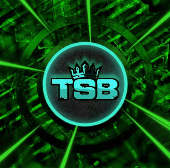 Fortnite: General - TSB RECRUITMENT  image 2
