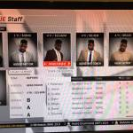 How NBA2k21 Should Change its Player Development Training