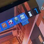 Does anyone know that this number is with the new update?