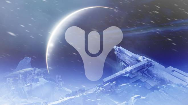 Destiny: General - This Week at Bungie • October 29th 2020 image 1