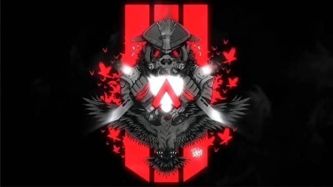 Apex Legends: General - Cool Bloodhound Wallpaper image 1