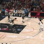 How to Win at Crunch Time in NBA2k21