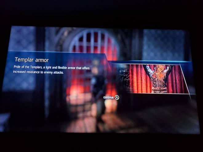 Assassin's Creed: General - Got it (repost) image 2