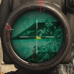 5 Attachments that can get you out of a rut in Call of Duty: Warzone